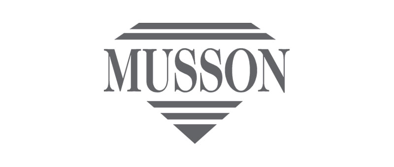 Musson Jewellers